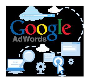 گوگل ادوردز (Google Adwords) هزینه نیست