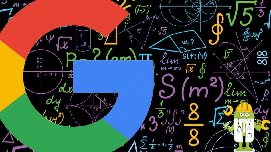 امروز در دکتر مهندس قصد داریم به بررسی مهمترین الگوریتم های گوگل و تاثیر آنها روی دنیای سئو صحبت کنیم. اصلا الگوریتم ها چه تاثیری روی سئو دارند؟!