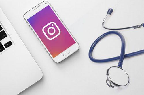 مزایای داشتن شبکه اجتماعی فعال یک پزشک یا جراح