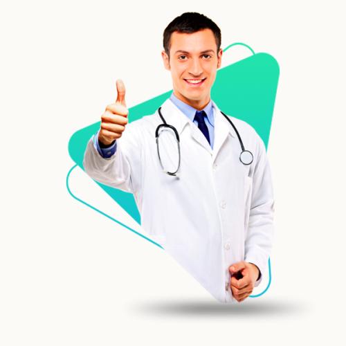 دیجیتال مارکتینگ جامعه پزشکی